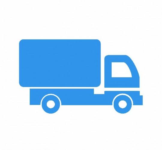 Lastebil og Bussbatterier
